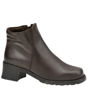 Martino Women's Emilia Boot