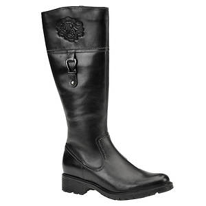 Blondo Women's Vida Boot