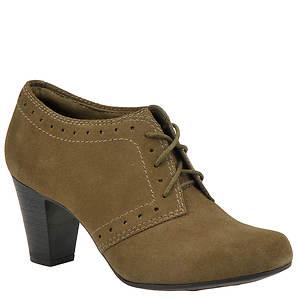 Clarks Women's Sapphire Chloe Boot