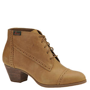 Bass Women's Perry Boot