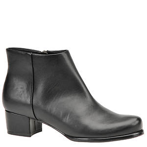 Trotters Women's Hailey Boot
