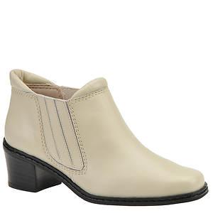 David Tate Women's Swift Boot