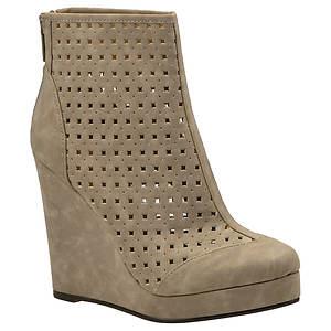 Michael Antonio Women's Charlie Boot