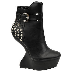 Penny Sue Women's Reverse Boot