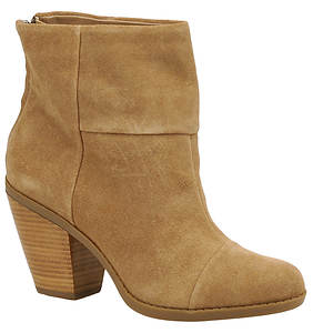 Bandolino Women's Joined To Me Boot