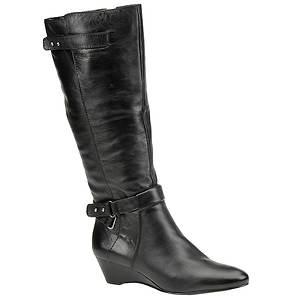 Bandolino Women's Alva-W Boot