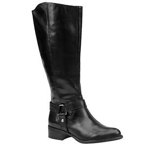 Franco Sarto Women's Clint2 Wide Shaft Boot