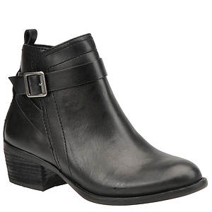 Vince Camuto Women's Beamer Boot