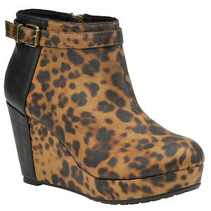 Yellow Box Women's Caresse Boot