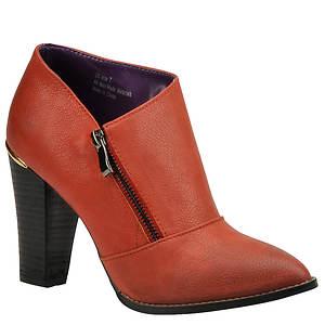 Very Volatile Women's Inkjet Boot