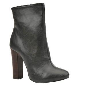 Very Volatile Women's Helsing Boot