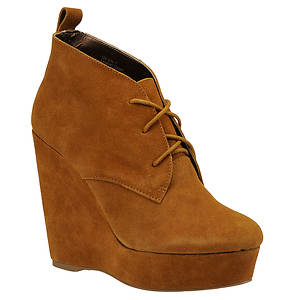 Very Volatile Women's Fremont Boot