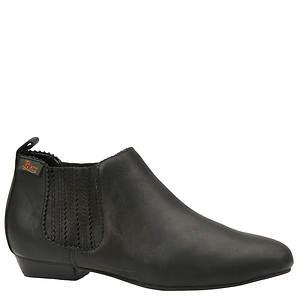 Bass Women's Hadley Boot