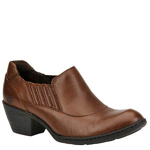 Born Women's Rissa Boot