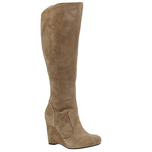 Born Women's Olana Boot