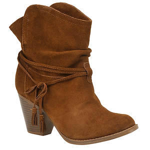 Mia Women's Dani Boot