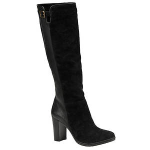 Vince Camuto Women's Lanessa Boot