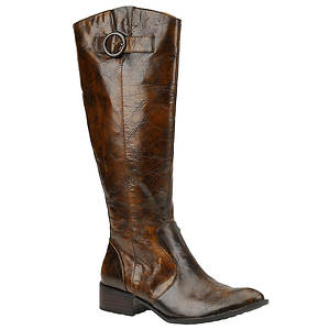 Born Women's Brea Boot