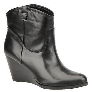 Bandolino Women's Master Boot