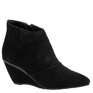 Kenneth Cole Reaction Women's Pace First Boot