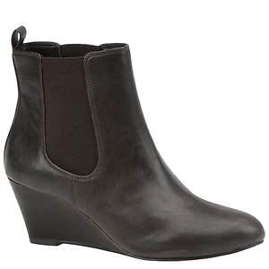 BCBGeneration Women's Radria Boot