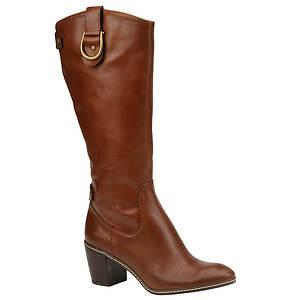 AK Anne Klein Women's Brenton Boot