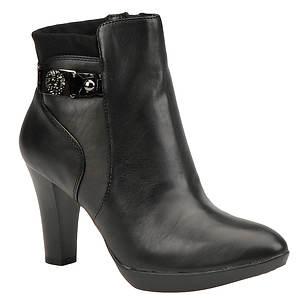 AK Anne Klein Women's Asher Boot