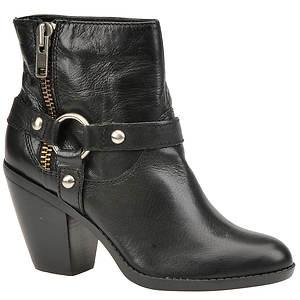 Bandolino Women's Julym Boot