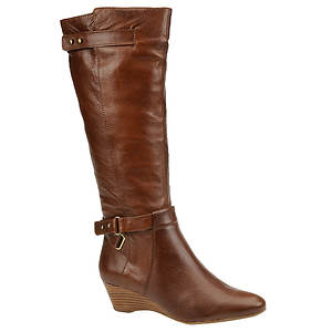Bandolino Women's Ajem Boot