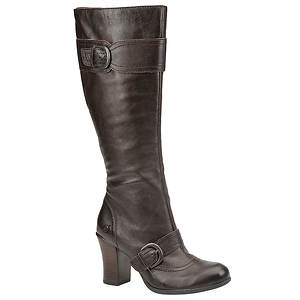 Born Women's Alika Boot