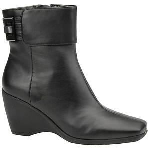 Bandolino Women's Midge Boot