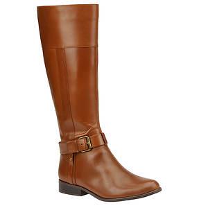 AK Anne Klein Women's Costaro Boot