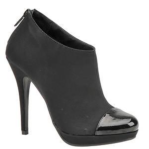 Michael Antonio Women's Moxby Boot