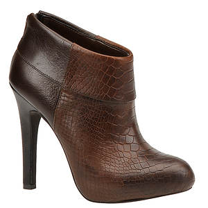Jessica Simpson Women's Audriana Boot