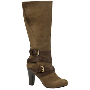 Fergalicious Women's Caddy Boot