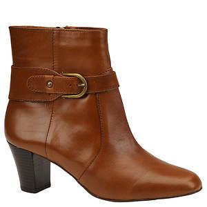 AK Anne Klein Women's Gansee Boot