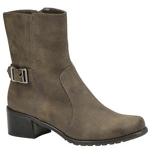 AK Anne Klein Women's Emiliana Boot