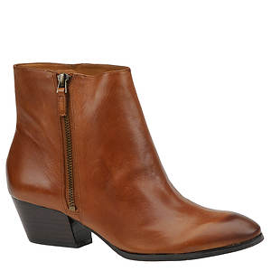 Franco Sarto Women's Quiet Boot