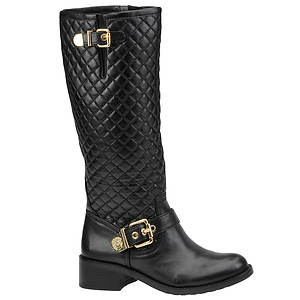 Vince Camuto Women's Wenters Boot