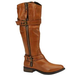 Steve Madden Women's Sonnya Boot