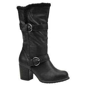 Yellow Box Women's Karisma Boot