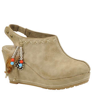 Yellow Box Women's Carmita Boot