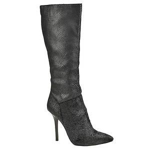 Fergie Women's Prance Boot