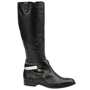 Calvin Klein Women's Uri Boot