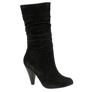 Very Volatile Women's Florence Boot