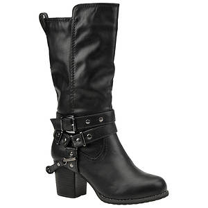 Yellow Box Women's Chica Boot