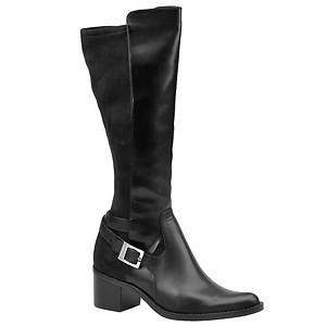 Calvin Klein Women's Herminia Boot