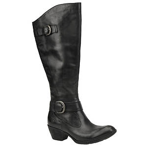 Born Women's Kylli Boot