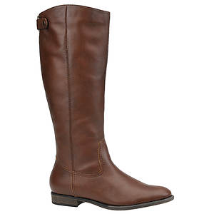 Kenneth Cole Reaction Women's O-Pen Boot