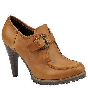 Very Volatile Women's Dali Leather Boot